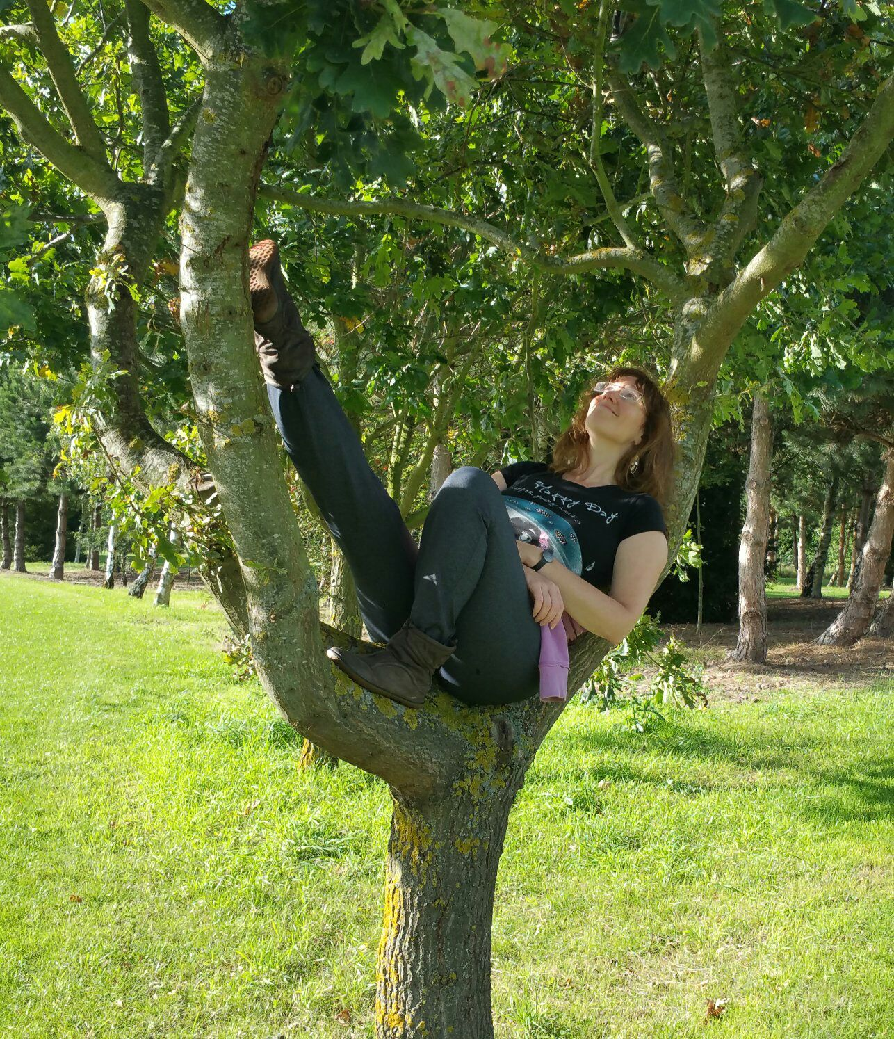 edited_tree